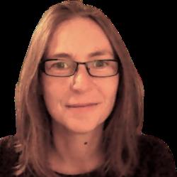Rachel Waddington - neerlandés a inglés translator