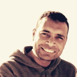 Abdelazim Abdelazim - English to Arabic translator