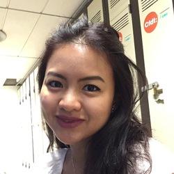 Patchara PK - inglés a tailandés translator