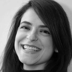 Veronica Grimaldi Hinojosa - angielski > włoski translator