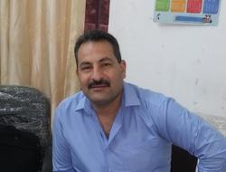 bassam rasheed - inglés a árabe translator