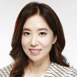 Jiyoun Lee - English to Korean translator