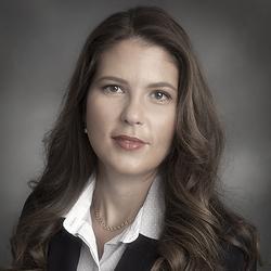 Annelie West - angielski > szwedzki translator