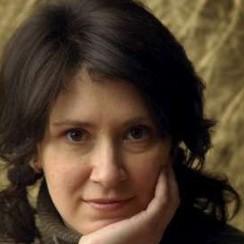Irina Bilalova - angielski > rosyjski translator