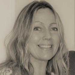 MadeleineK - English to Swedish translator