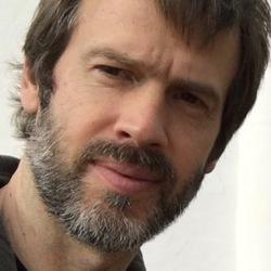 Andrew Swearingen - portugalski > angielski translator