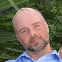 Lars Burman - English to Swedish translator