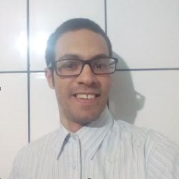 Brenno Pereira - portugués a inglés translator