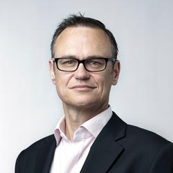 Samuel Maher - szwedzki > angielski translator