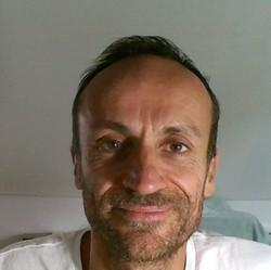 Yvan DRION - Spanish to French translator