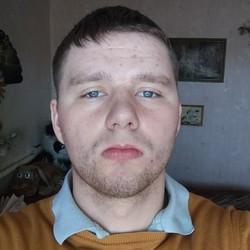 Vadym Kozlov - rosyjski > ukraiński translator
