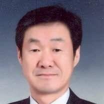 Pyong Ho Cho - angielski > koreański translator