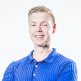 Jan Baggerud Larsen - inglés a noruego translator