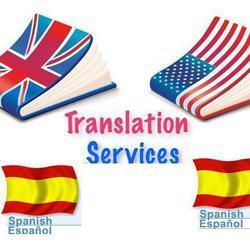 Francesca Bruno - Spanish to Italian translator