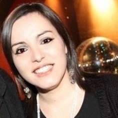 Elsa Alexandra Fernandes - Portuguese to Simple English translator