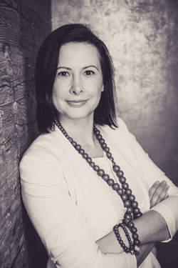 Tania Gehlen - French to German translator