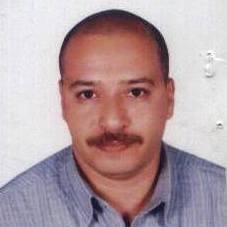 waheed lawandy - inglés a árabe translator