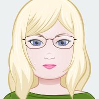 Anne Mette Hansen - inglés a danés translator