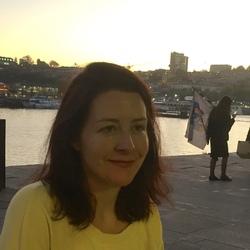 Elizabeth Duke - alemán a inglés translator