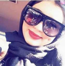 Hadil Nour - inglés a árabe translator