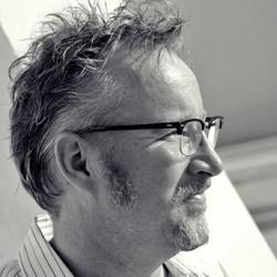 Cornelis Kranendonk - inglés a neerlandés translator