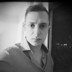Alessio Coci - angielski > włoski translator