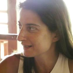 Ιωάννα Μαυρομμάτη - inglés a griego translator