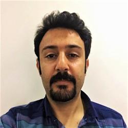 Alpha Romeo - inglés a persa (farsi) translator