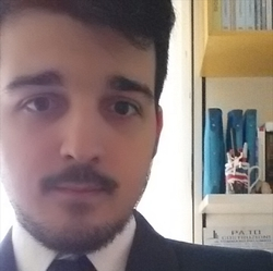 Paolo Cirello - inglés a italiano translator