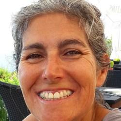 Margit Unser - Spanish a German translator
