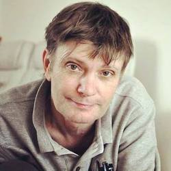 Jaro M. - angielski > słowacki translator