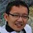 Johan Cahyadi - angielski > indonezyjski translator