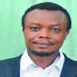Agbonta Ojieh - francés a inglés translator