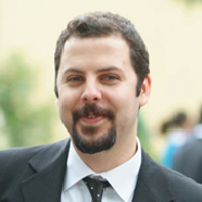 Emre ÇANAYAZ - English to Turkish translator
