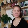 Laura Muller-Thoma - alemán al francés translator