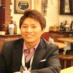 Seunghwan Hong - angielski > koreański translator