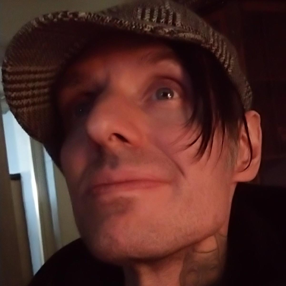 william fetty - English to Swedish translator