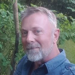 Guy Shipton - neerlandés a inglés translator