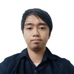 John Kyle Angelo De Guzman - Tagalog to English translator