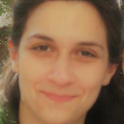 Athanasia Serepisou - angielski > grecki translator