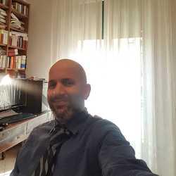 Stefano Pancaldi - Russian a Italian translator