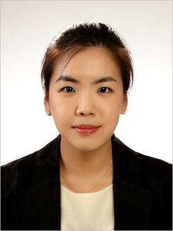 Donna Lee - koreański > angielski translator