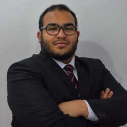 Mohammed Hashem - inglés a árabe translator