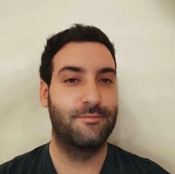 Nemanja Djurišić - English a Serbian translator