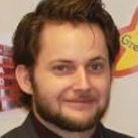 Espen Johansen - angielski > norweski translator