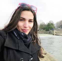 mar gr - inglés a griego translator