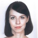 Dominika Trubacova - inglés a eslovaco translator