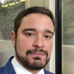Guillermo Urbina Valdés - español a inglés translator