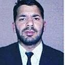 Satish Kumar - inglés a hindi translator