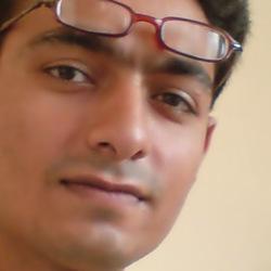 Atiq Rehman awan - urdu a inglés translator